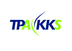 2015-10-01 Logo TPA_KKS